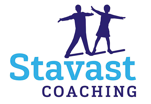 Stavast Coaching